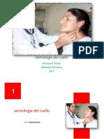 semiologiadecuello-130327135611-phpapp01.pdf