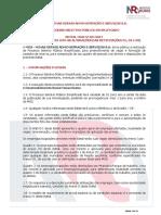 edital concurso.pdf