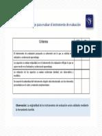 lista-de-cotejo-instrumento-de-evaluacion.pdf