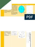 Ecuaciones paramétrica1