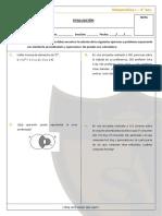 Ficha Evaluacion Conjuntos