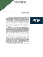 261089363-CEBRAP-vinte-anos-depois-pdf.pdf