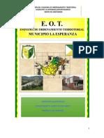 EOT LA ESPERANZA-2016.pdf
