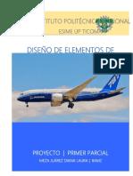 Dis. de elem. de mot. aerorreactores.docx