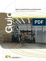 INDUSTRY_GUIDE_T48_Guide_to_Industrial_Floors_and_Pavements_Design_Construction_and_Specification.pdf