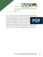 negrin catalejos.pdf
