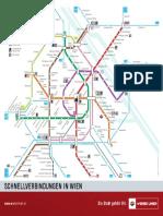 viena_metrou.pdf