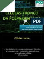 Células troncos pulpares final revisado.pdf