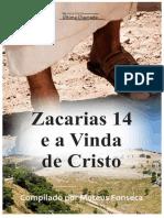 Zacarias_14_e_a_vinda_de_Cristo.pdf