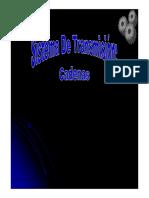 cadenas-modo-de-compatibilidad.pdf