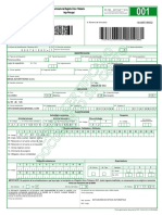 RUT MEGAAD (1).pdf
