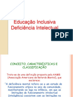 deficiencia intelectual .pdf