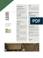 summa 137.pdf