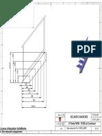 11_Ensemble de l'escalier 3 mar.pdf