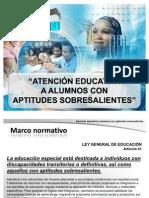 Presentación_AS