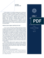 LECTURE CAPTURE A GUIDE FOR EFFECTIVE USE.pdf