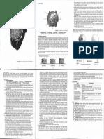 HD DVR Watch.pdf