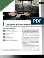 Kotz - Cap 1 Quimica Geral .pdf