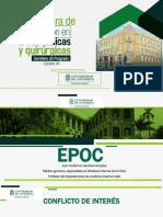 2. EPOC 2018