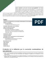 Mercadotecnia Merc.pdf