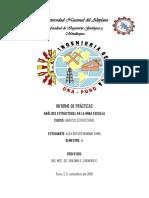 Universidadnacional Del Altiplano