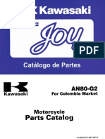 AN80.pdf