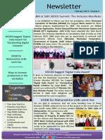 Newsletter February 2019.pdf