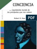 Sin Conciencia Hare.pdf