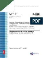 T-REC-G.1028-201604-I!!PDF-F