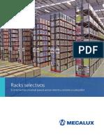 Catalog - 4 - Rack-selectivo - es_CL.pdf