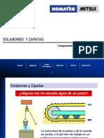 1.1.- Eslabones y Zapatas.ppt