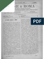 Ranca, Ioan-Românii Din Scaunele Secuieşti În Antroponimele Din Conscripţii, Vol. 1 1699-1821 (Fragmente)