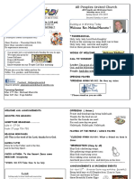 mike march 17th 2019 rev3  pdf