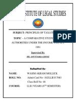 WASIM TAXATION LAW.docx