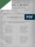 Papacostea, S.-geneza Statului