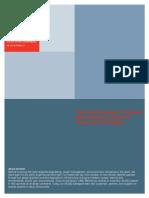 Pool fire Bechtel.pdf