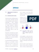CAP5_SISTPARTIC_PP196_221_2.PDF