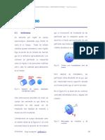 CAP6_CUERPORIGIDO_PP222_279.PDF