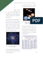 CAP1_2_PP_35_51_2004.PDF