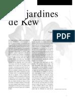 Woolf, Virginia - Los Jardines De Kew (0).pdf
