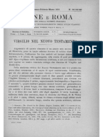 Atene e Roma_anno_022_n.241-249_1919