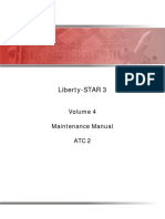 LS3 Maintenance Manual.pdf