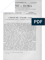 Atene e Roma_anno_019_n.211-216_1916.pdf