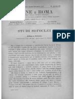 Atene e Roma_anno_020_n.223-228_1917.pdf