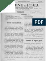 Atene e Roma_anno_010_n.97-102_1907.pdf