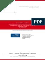 TASAC PERJUICIOS -CLAUSULA PENAL.pdf