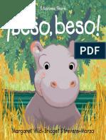 besobeso