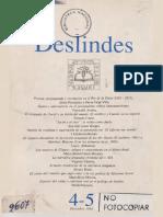 deslindes4y5.pdf