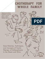 Psychotherapy for the whole family.pdf
