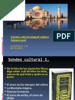 2016 i Ejercicio 1- Cultura General
